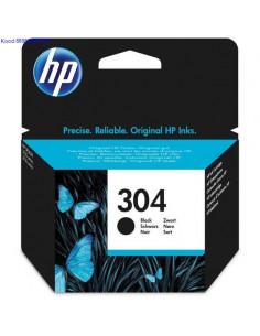Inkjet Cartridge HP 304...