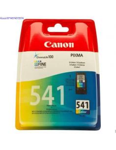 Inkjet Cartridge Canon...