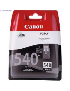 Tindikassett Canon CL-540...