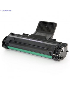 Toner Cartridge Print-Rite...