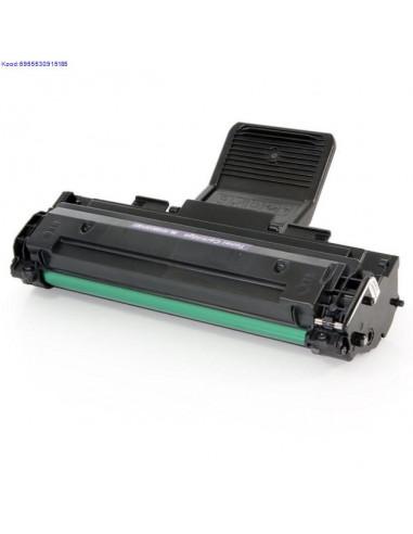 Toonerikassett PrintRite ProQ PRML1610 Analoog 519