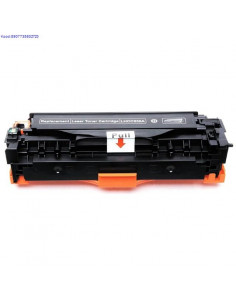 Картридж HP Laserjet C3903A...