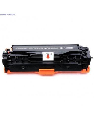 Toonerikassett HP Laserjet C3903A Originaal 525