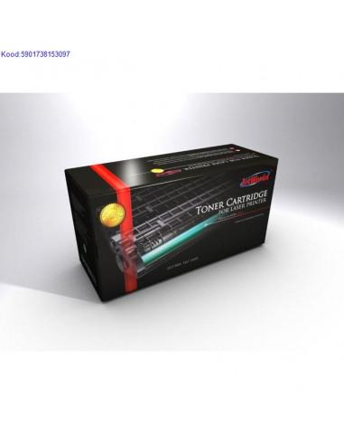 Toonerikassett JetWorld JWS2160N Analoog 529