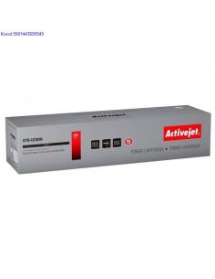 Toonerikassett ActiveJet ATB1030N Analoog 533