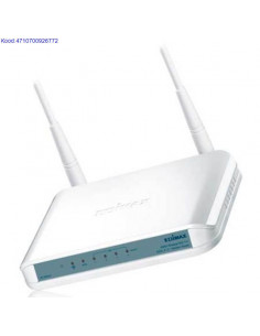WiFi Router Edimax...