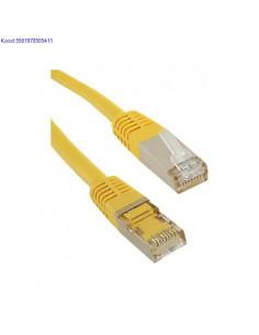 Соединительный кабель UTP...