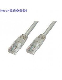 UTP patch cable 20m...