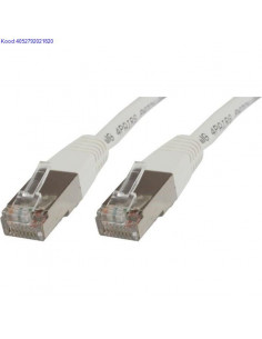 UTP patch cable 5m LogiLink...