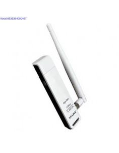 WiFi USB adapter antenniga...