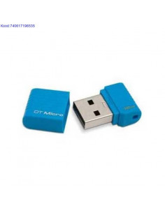 Флешка 16GB USB2.0 Kingston...