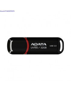 Флешка 32GB USB3.1 A-Data...