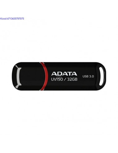 Флешка 32GB USB3.1 A-Data FlashDrive...