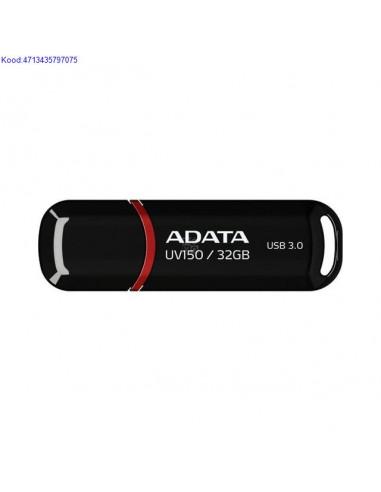 Mlupulk 32GB USB31 AData FlashDrive UV150 589