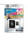 Dell Latitude E5420 Intel Core i3 2330M 2,2 GHz