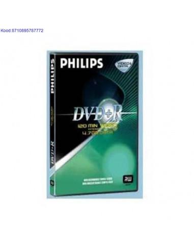DVD-R диск 16x4,7 ГБ, для печати
