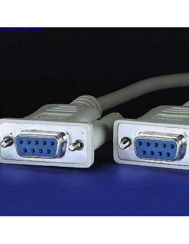 AT-Link кабель 1,8 м Roline