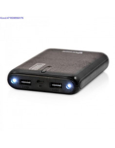 Power Bank Vakoss TP-2569K