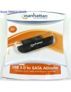 """SATA kõvaketta 2,5"""" adapter..."""