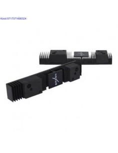 35 kvaketta rakis 525 pessa Nexus DTW2300B 723