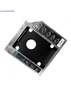 SSD/HDD Installation Frame...