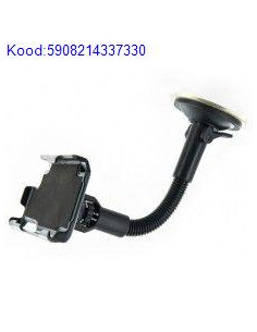 Car handle for iPhone 4...