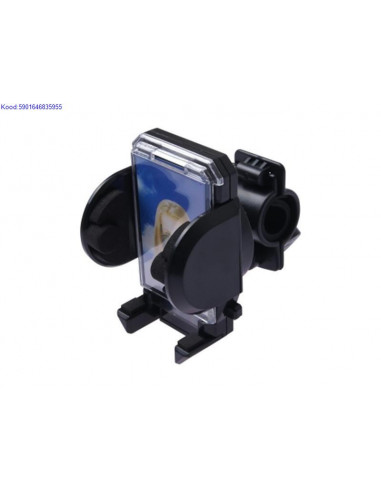 Car Holder for Mobilephone Global...