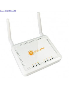WiFi leviala laiendaja range extender EnGenius SOHO BGN ERB9250 785