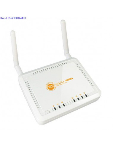 WiFi range extender EnGenius SOHO...