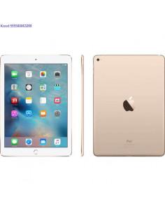Tahvelarvuti Apple iPad Air...