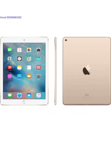 Планшетный компьютер Apple iPad Air 2...