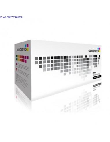 Toner Cartridge Colorovo 1082S-BK...