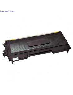 Toonerikassett PrintRite ProQ TN35020002025207025J 818