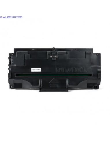 Toonerikassett PrintRite ProQ Samsung ML 121010101250 Analoog 833