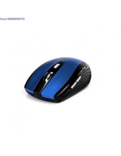 Wireless Mouse Media-Tech...