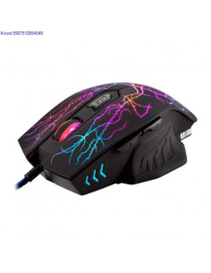 Optical Gaming Mouse Tracer...