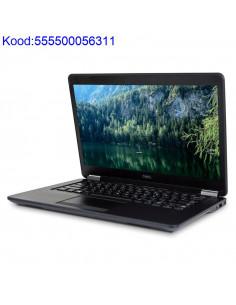 DELL Latitude E7450 SSD...