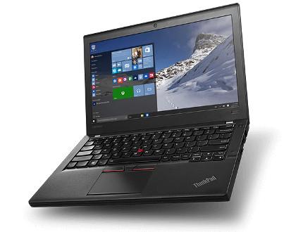 e6bcbcf6dbe Bitboard OÜ | sülearvutid |arvutid | monitorid | tahvelarvutid | parim hind  ja kvaliteet