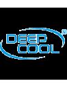 Deep-Cool