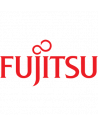 Manufacturer - Fujitsu