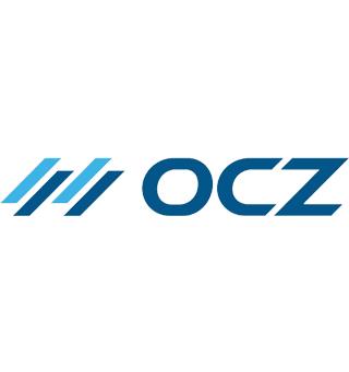 OCZ Toshiba