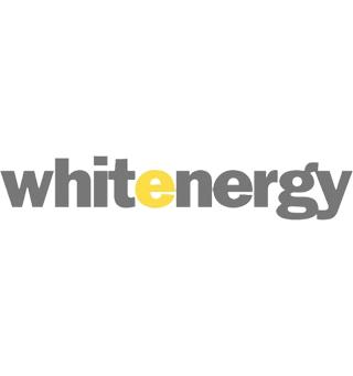 Whitenergy