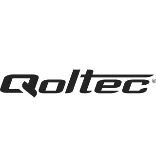Qoltec