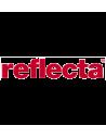 Reflecta